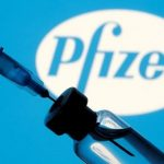 Questions Raised Over Pfizer's Study - South African Covid-19 Variant Can