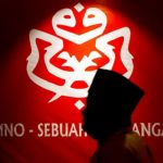 UMNO In Self-Destruction - A Result Of 60 Years Of Corruption, Abuse Of Power And Arrogance Of Power