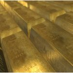Beginners Guide To Gold Investments