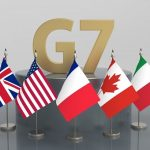 New 15% Global Tax Deal - Here's Why G7 Finance Ministers Agreed To Impose New Tax Rate On Corporations