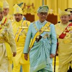 PM Muhyiddin In Trouble - A Special Emergency Meeting Of 9 Monarchies Could See A New Government