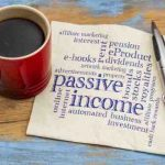 How To Earn A Passive Income