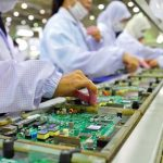 Driving Investors Away - Prolonging Covid-19 Pandemic In Malaysia Threatens Global Semiconductor Supply Chain