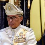 Agong's Reputation At Stake - The King's Future Decrees Would Be Laughed & Ignored If He Reverses His Own Decree