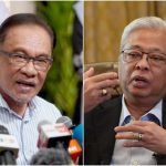 Opposition Being Fooled & Trapped Again - Pakatan Harapan Should Realize UMNO Is Equally Eager For Reforms