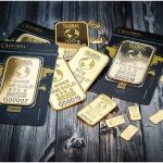 How Lear Capital & Other Dealers Help Investors W/ Physical Gold IRAs