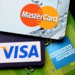 How To Make The Most Of A Rewards Credit Card