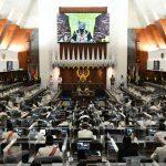 Work With UMNO To Expedite Reforms - But Work With Bersatu To Send Crooks Like Najib & Zahid To Jail