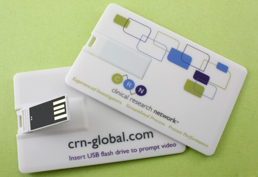 Top 15 creative stunning cool useful business cards usb business card reheart Gallery