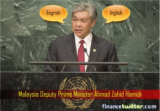 malaysia-deputy-prime-minister-ahmad-zahid-hamidi-speech-at-united-nations-2016
