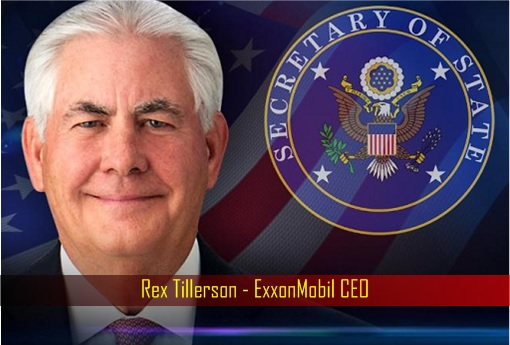 rex-tillerson-exxonmobil-ceo-gets-state-of-secretary-job
