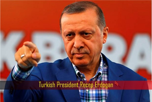 turkish-president-recep-erdogan