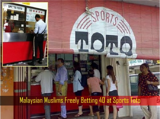 malaysian-muslims-freely-betting-4d-at-sports-toto