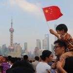 China Bleeds Money - Fear Of Devaluation As Reserves Drop Below $3 Trillion