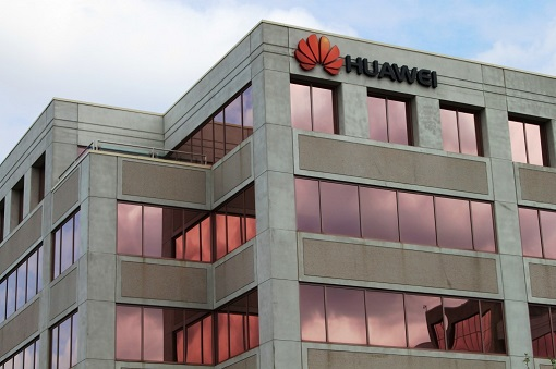 Huawei Canada Research and Development Centre