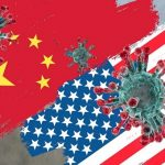 Lawsuits For Trillions Of Dollars Against China Over Spread Of Coronavirus - Here's Why It's A Waste Of Time