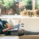 Ways To Save Money When Working From Home
